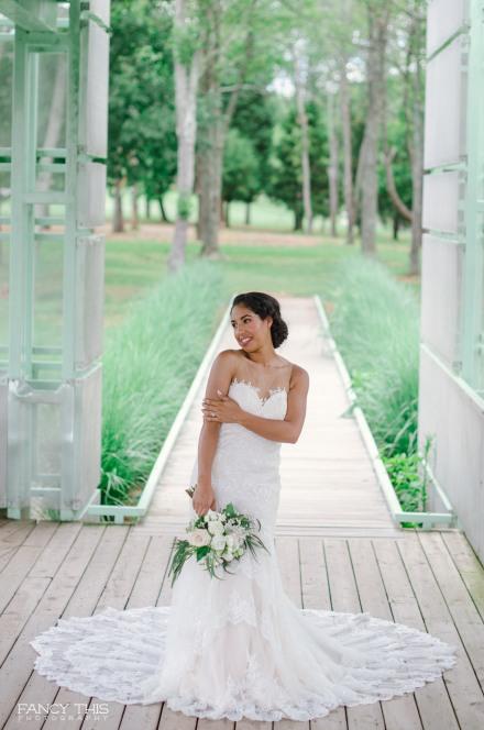 gabi_bridal-65