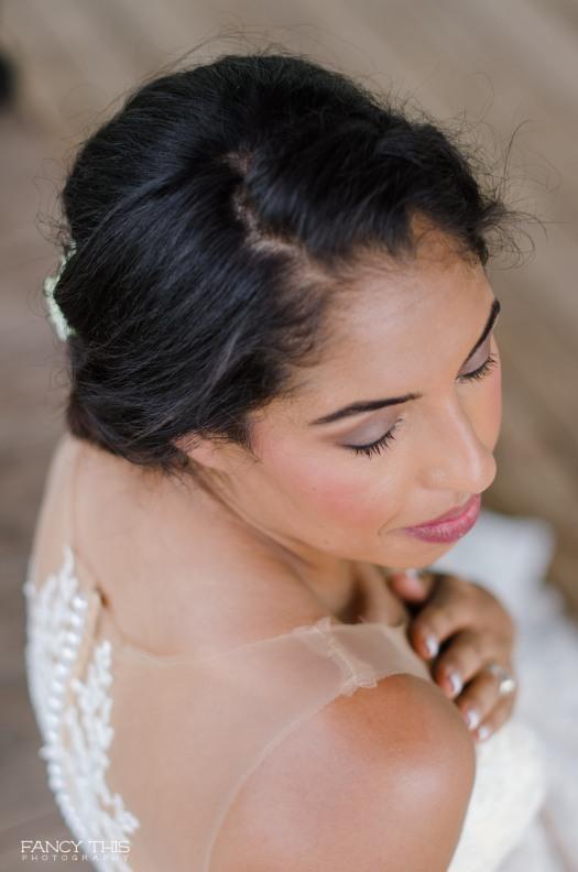 gabi_bridal-72