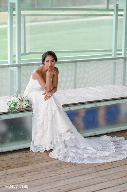 gabi_bridal-74