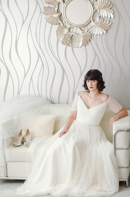 joy_bridal-1