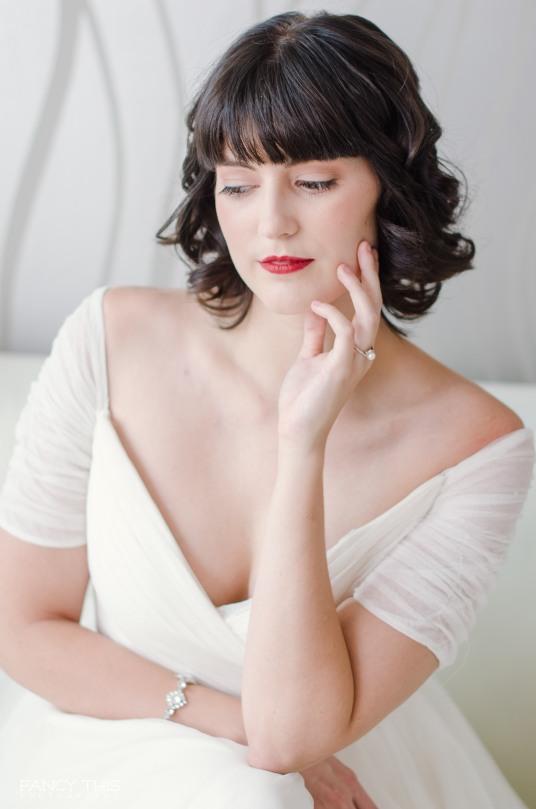 joy_bridal-10