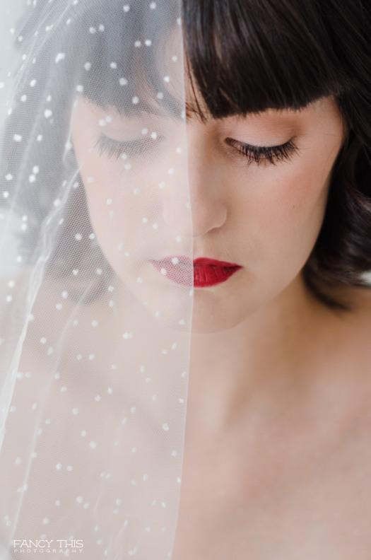 joy_bridal-11
