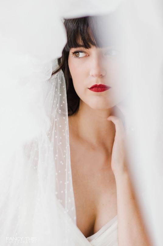 joy_bridal-17