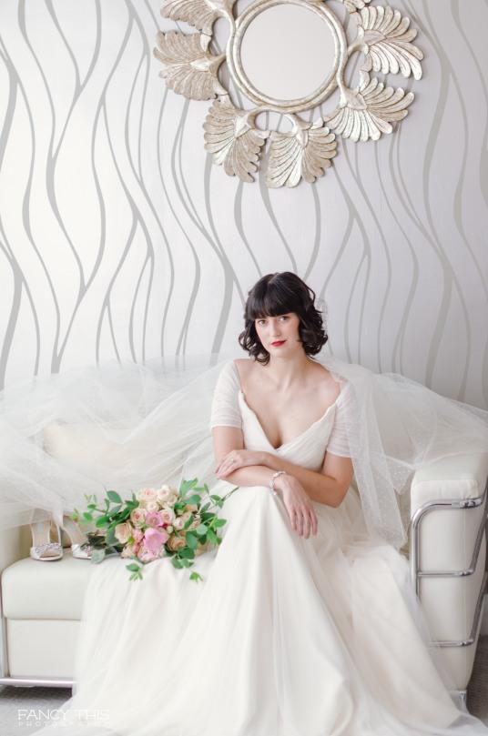 joy_bridal-25
