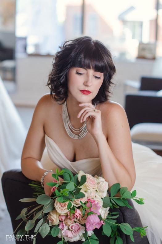 joy_bridal-42