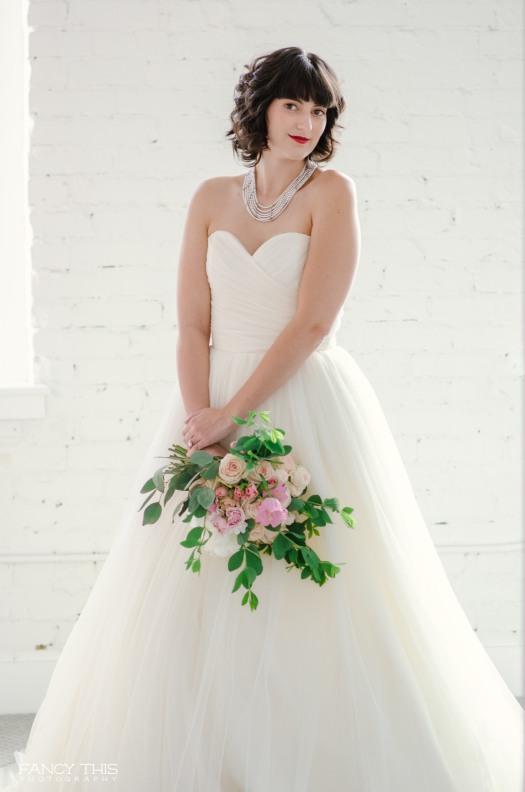 joy_bridal-47