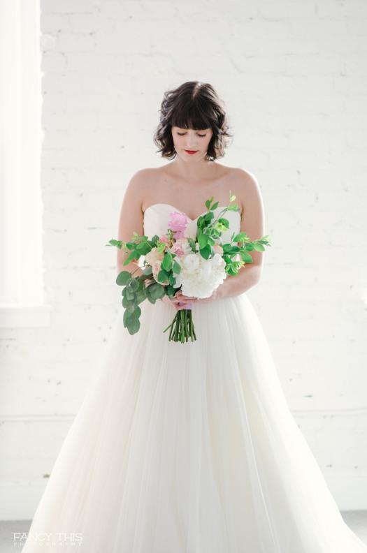 joy_bridal-50