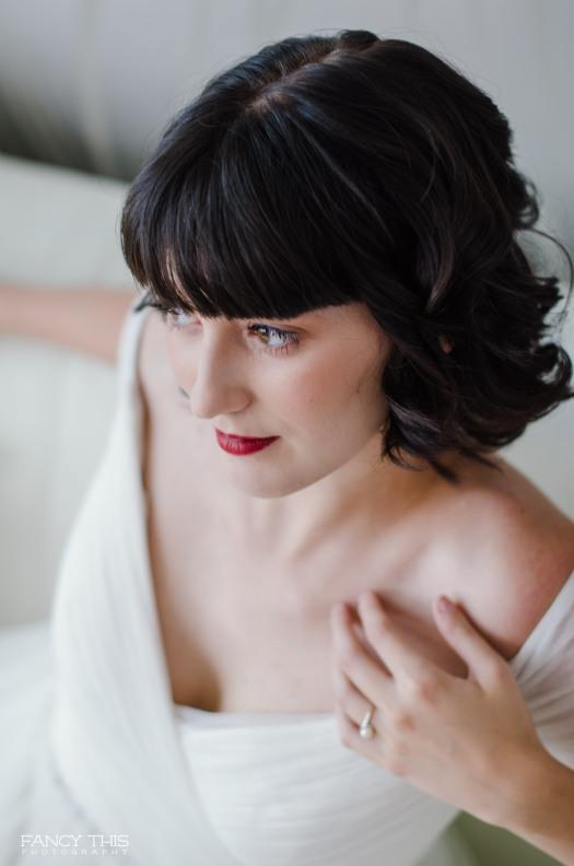 joy_bridal-8