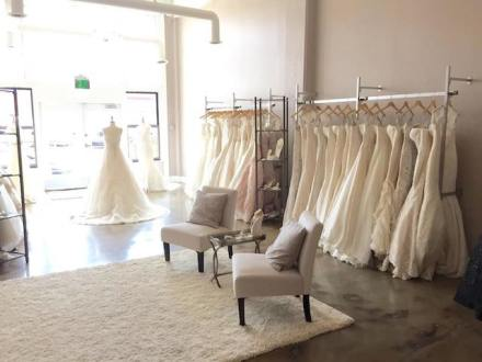 posh-bridal-nashville-wedding-gowns