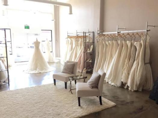 posh-bridal-nashville-wedding-gowns