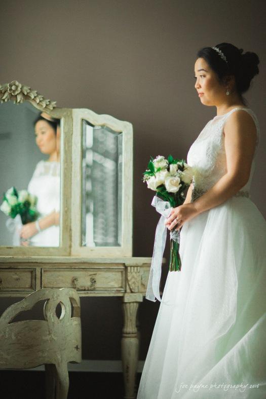 Tina Bridal Lo-1