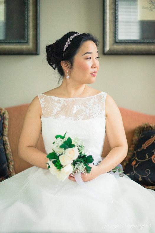 Tina Bridal Lo-10