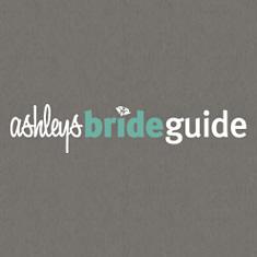 Ashleys-Bride-Guide