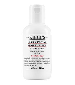 ultra_facial_moisturizer_spf_30_3605970387891_4-2fl-oz