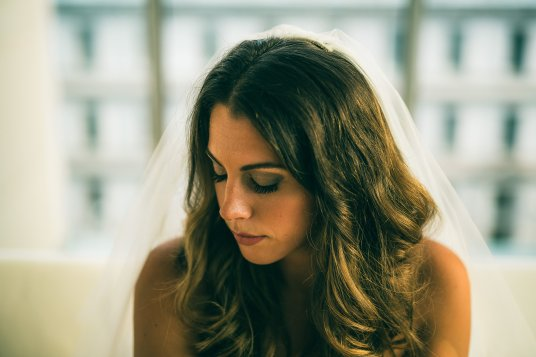 jessica_bridal-106