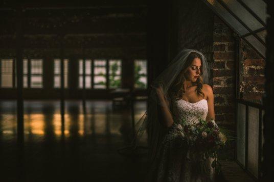 jessica_bridal-145