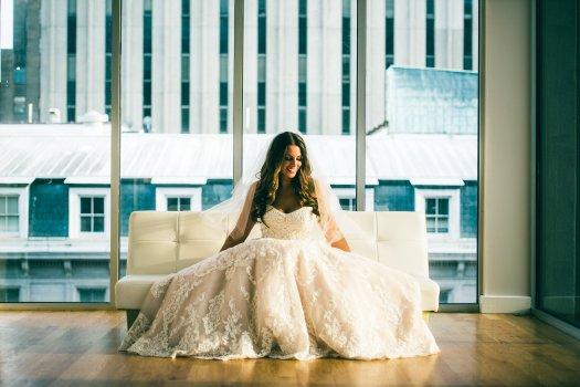 jessica_bridal-29