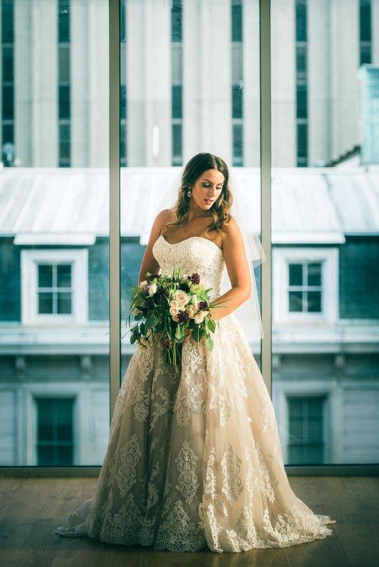 jessica_bridal-4
