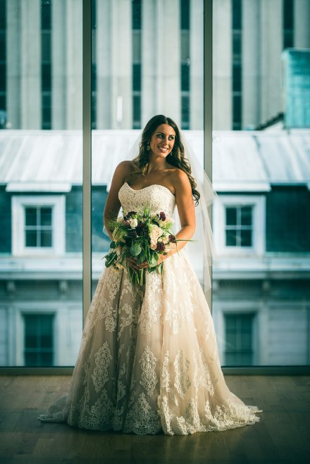 jessica_bridal-5