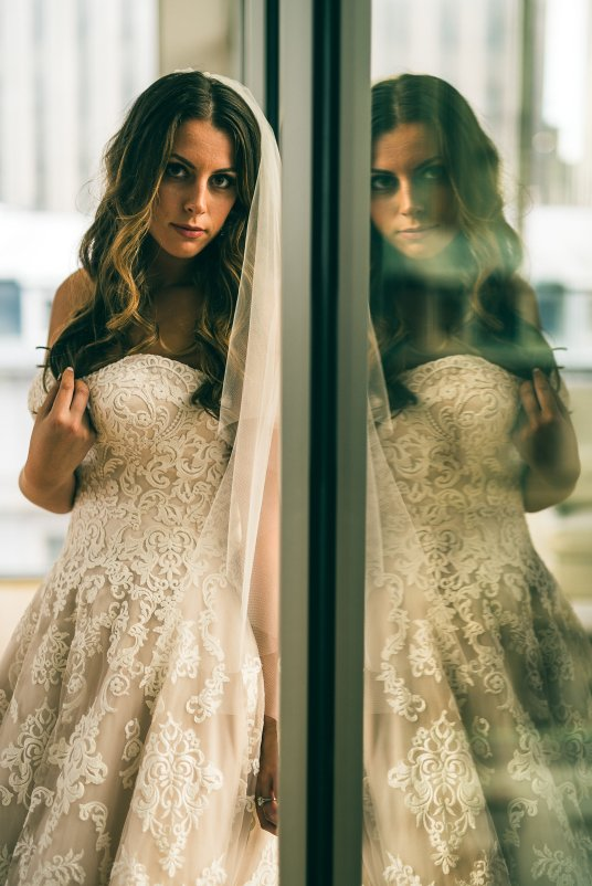 jessica_bridal-74