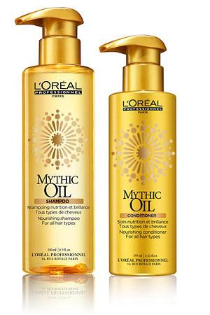 loreal-shampoo