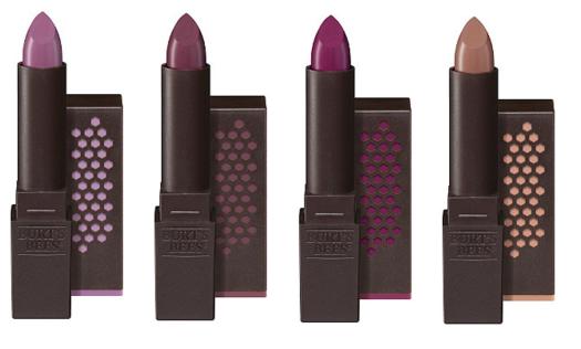 burts-bees-lipstick-3