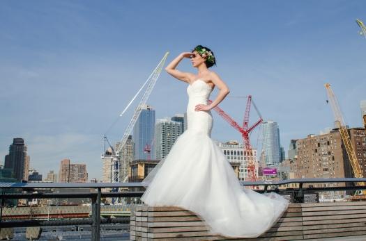 fancythisphotography_newyork_twobrightlights-11.jpg