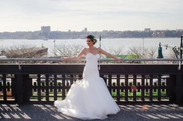 fancythisphotography_newyork_twobrightlights-14