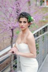 fancythisphotography_newyork_twobrightlights-36