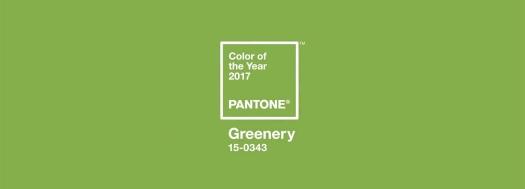 pantone-color-of-the-yeat-2017-designboom-1800