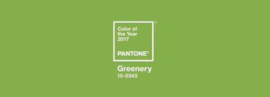 pantone-color-of-the-yeat-2017-designboom-1800