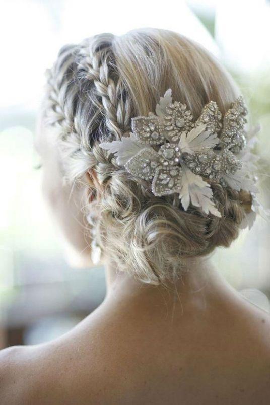 silver-winter-wedding-decoration14