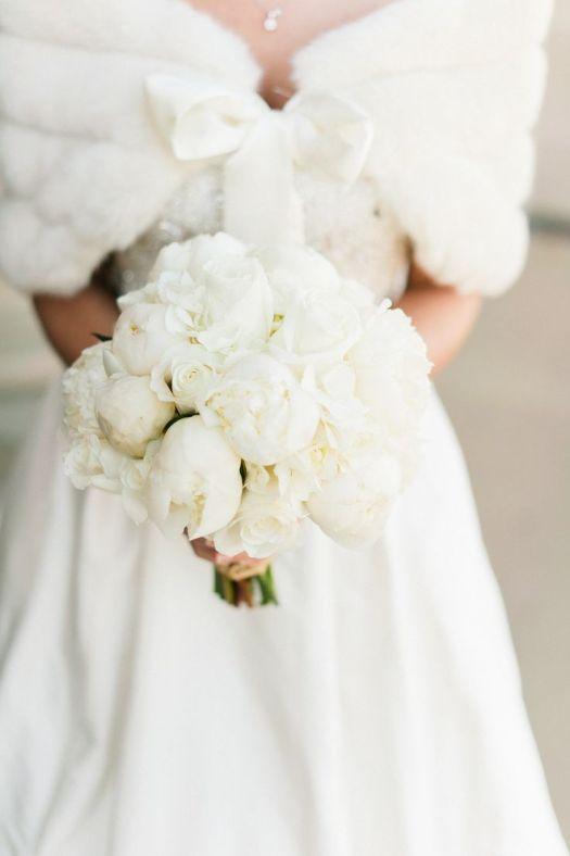 winter-wedding-ideas-7-07272015-ky