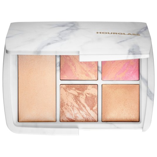 hourglass-ambient-lighting-surreal-light-blush-bronzer-strobe-powder-palette