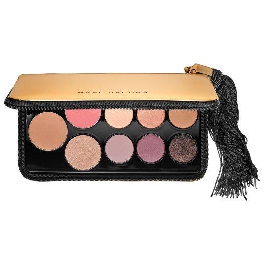 marc-jacobs-beauty-object-desire-face-eye-palette