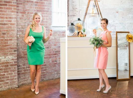 Coastal-Knot-bridesmaid-dresses