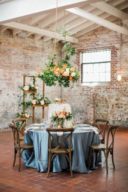 Copy of Bakery-105-wedding-venue