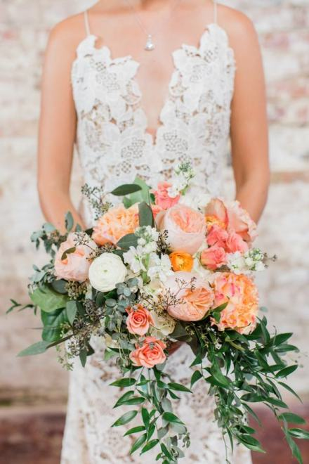 Copy of modern-wedding-bouquets