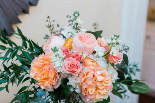 Copy of romantic-wedding-bouquets