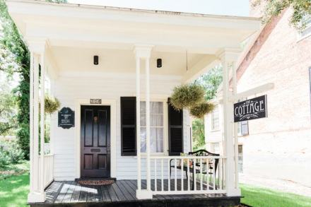 Copy of wedding-venues-wilmington-NC