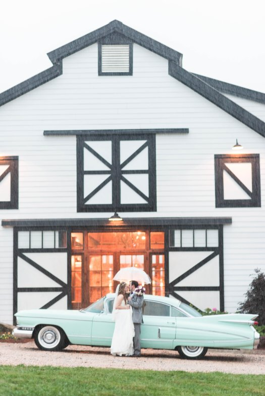View More: http://emilysmithphotoretouch.pass.us/pirroccowedding