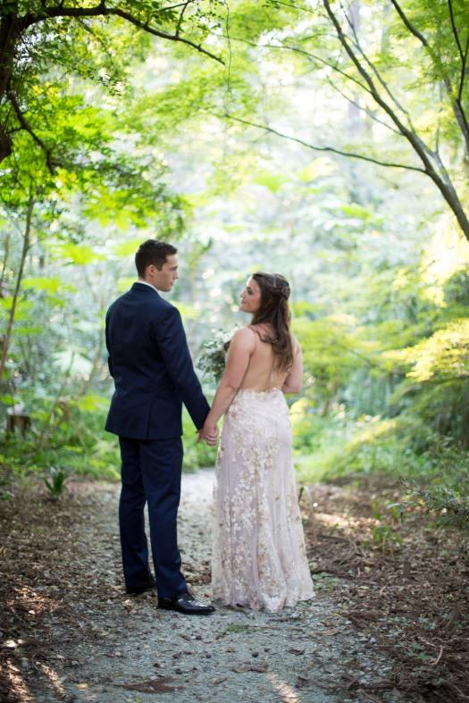 KMJ-Wedding-277