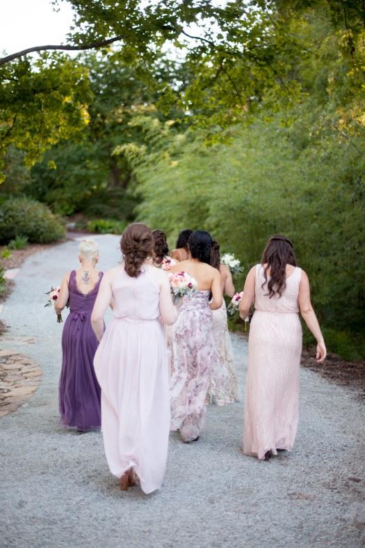 KMJ-Wedding-392